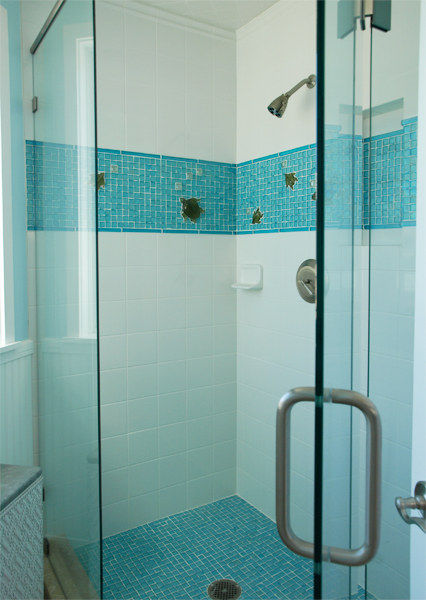 glass-tiled-shower