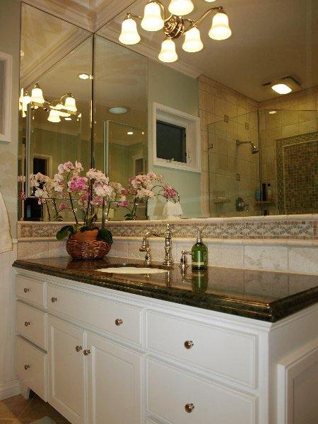Petite-spa-bath