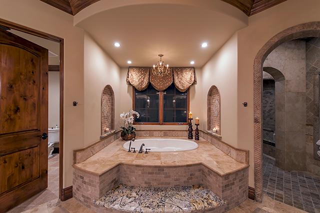 Dramatic-Master-Bath
