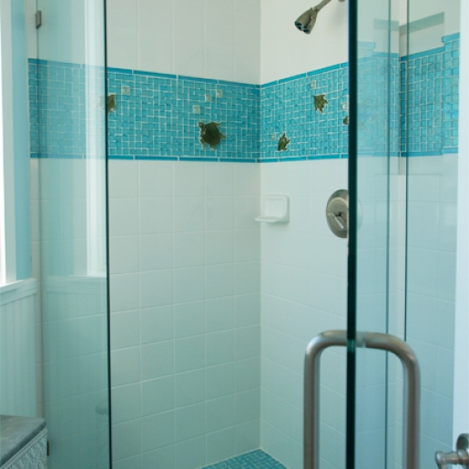 glass-tiled-shower