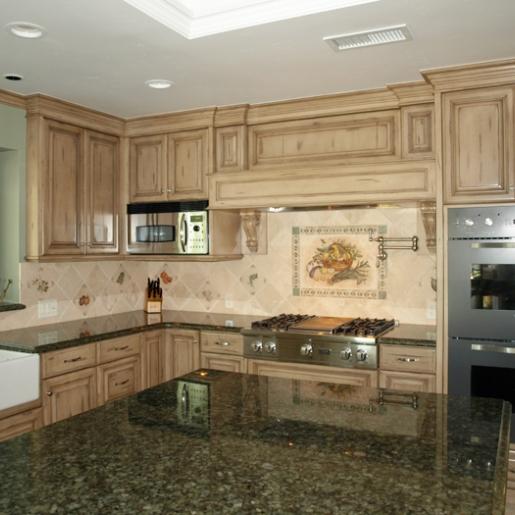glazed-cabinets