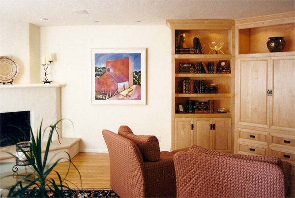 adobe-living-room