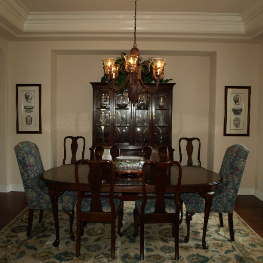 Formal-Dining-Room