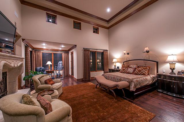 Interior Design by Karen Highberger
